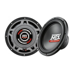 MTX AUDIO RT1204