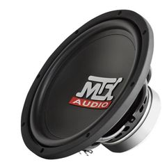 MTX AUDIO TN10-04