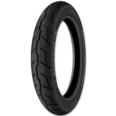 Lốp Michelin 110/90 B19 Scorcher 31 F
