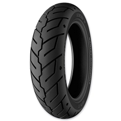 Lốp Michelin 180/70 B16 Scorcher 31 R