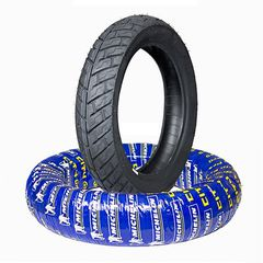 Lốp Michelin 110/80-14 City Grip Pro