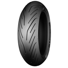 Lốp sau 190/55zr17 75W Michelin Power 3