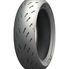 Lốp sau Michelin PKL 190/55 ZR17 75W Power RS