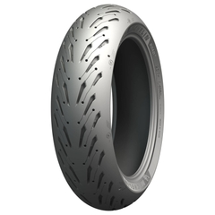 Lốp Michelin 190/55-17 75W Pilot Road 5 Spain