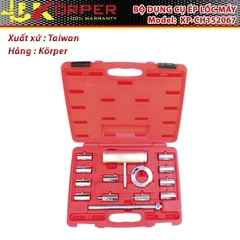 Universal Crankshaft Installation Set Korper KP-CH152067