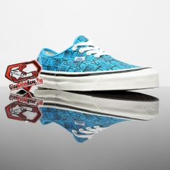 VANS Authentic 44 Dx (Anaheim Factory) Og Brig