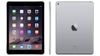iPad 2 Wifi 64GB