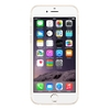 iphone 6 16gb gold chưa activer