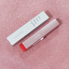 two tone matte lip bar laneige