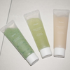 HUXLEY SCRUB MASK MINI SET (30g*3)