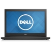 Dell Inspiron 3558 70077308-Black