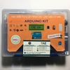 Arduino Kit Level 1 Dùng Arduino Uno R3