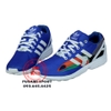Giầy Adidas torsion ZX flus S75697