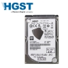 HDD Laptop 500Gb 5400rpm HGST