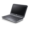 Laptop Dell Latitude E5420 (Intel Core i5 2520M) Cũ