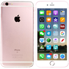 Apple iPhone 6s Plus Quốc tế Like new 99%