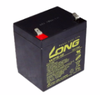 ACQUY LONG 12V- 5Ah (WP5-12)