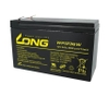 ACQUY LONG 12V- 9Ah (WP1236W)