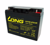 ACQUY LONG 12V- 18Ah (WP18-12SHR)