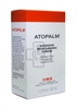Atopalm Cream 30ml