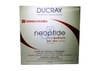 Neoptide Lotion 30ml