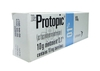 Protopic Ointment 0,1% 10g