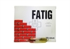 Fatig Oral Solution 10ml