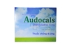Audocals 5mg