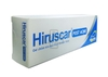 Hiruscar Post Acne gel 10g