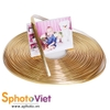 nep-mdf-vang-gold-12mm