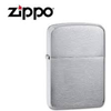 http://www.sieuthibinhan.com/zippo-replica-1941-brushed-chrome