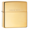 http://www.sieuthibinhan.com/zippo-polished-brass-engraved-254-solid-brass