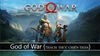 god-of-war-2018-gow-4-asia-dia-game-ps4
