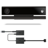 kinect-xbox-one-v-2-0-99-adapter-for-windows-xbox-one-s