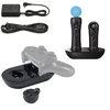de-sac-tay-dualshock-4-tay-ps-move-2-in-1