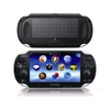 may-choi-game-cam-tay-psvita-1000-2nd-the-64g