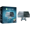 xbox-one-1tb-limited-edition-halo-5-guardians-bundle