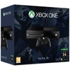 xbox-one-500g-halo-bundle