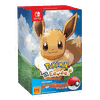 pokemon-let-s-go-eevee-poke-ball-plus-pack-nintendo-switch