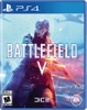 battlefield-v-game-ps4