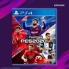 pes-20-us-ban-digital-game-ps4