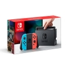 may-game-nintendo-switch-neon-red-joy-con-bao-dung-mieng-dan