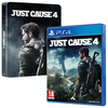 just-cause-4-day-one-edition-steelbook-game-ps4