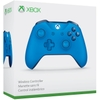 tay-cam-choi-game-xbox-one-s-wireless-controller-blue