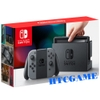 may-game-nintendo-switch-gray-joy-con-bao-dung-mieng-dan
