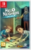 hello-neighbor-hide-seek-nintendo-switch