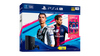 may-ps4-pro-4k-1tb-fifa19-champions-bundle-tang-bo-dock-sac