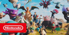 pokemon-sword-shield-double-pack-us-game-nintendo-switch