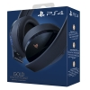 tai-nghe-ps4-gold-wireless-headset-500-million-limited-edition-7-1