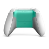 tay-cam-choi-game-xbox-one-s-trang-sport-white-wireless-controller